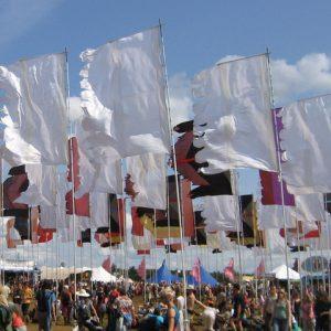finestkind festivals