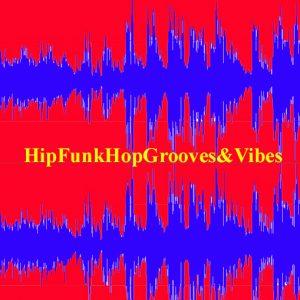 finestkind HipFunkHopGrooves&Vibes