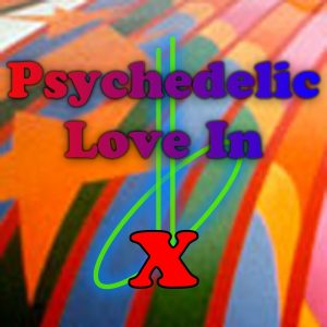 finestkind…… a psychedelic love in