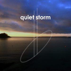 finestkind a Quiet Storm