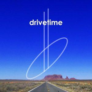 finestkind drivetime