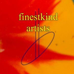 finestkind artists&bands