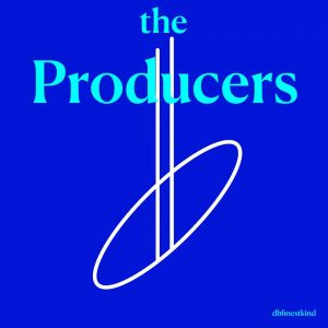 finestkind producers