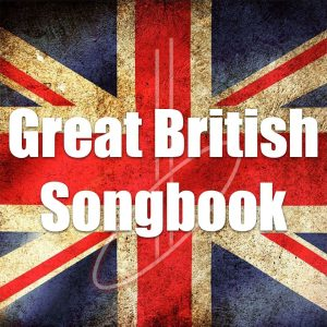 finestkind Great British Songbook
