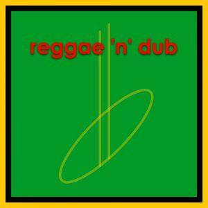 finestkind Reggae 'n' Dub