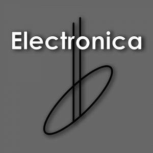 finestkind Nu Beat Electronica