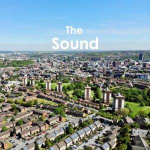 finestkind The Sound