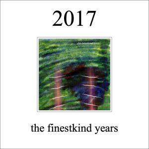 2017 db's finestkind the years vol1...vol6