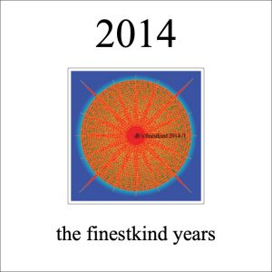 2014 dbs finestkind the years